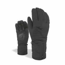 GUANTES W LEVEL LIBERTY GTX NEGRO