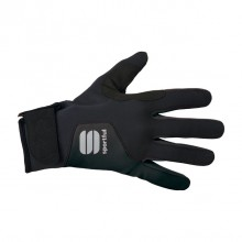 GUANTES SPORTFUL ESSENTIAL