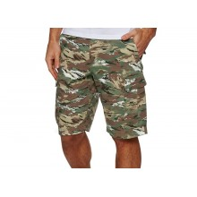 BERMUDAS ELEMENT LEGION CARGO WK II CAMO