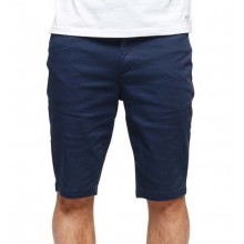 BERMUDAS ELEMENT SAWYER AZUL