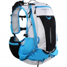 MOCHILA-CHALECO RAIDLIGHT ULTRA LEGEND 12L