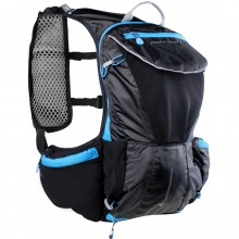 MOCHILA-CHALECO RAIDLIGHT ULTRA LEGEND 5L