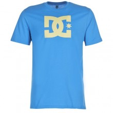 CAMISETA DC SHOES STAR SS