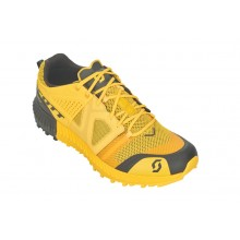 ZAPATILLAS SCOTT KINABALU POWER AMARILLO