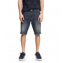 BERMUDAS DC SHOES WORKER STRAITGHT