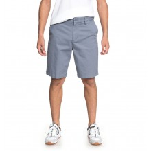 BERMUDAS DC SHOES WORKER 20.5