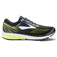 ZAPATILLAS BROOKS GHOST 10