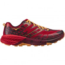 ZAPATILLAS HOKA ONE ONE M SPEEDGOAT 2