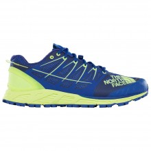 ZAPATILLA THE NORTH FACE ULTRA ENDURANCE II
