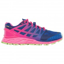ZAPATILLA THE NORTH FACE ULTRA ENDURANCE II PARA MUJER