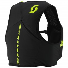 MOCHILA SCOTT TRAIL RC TR 4 NEGRO
