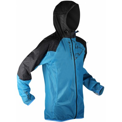 CHAQUETA RAIDLIGHT ULTRA MP+®