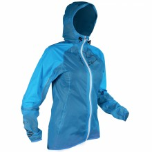 CHAQUETA MUJER RAIDLIGHT ULTRA MP+®