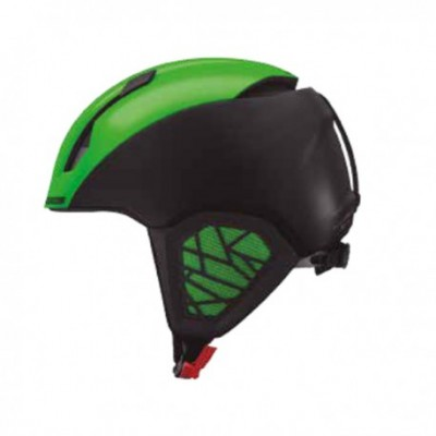 CASCO EASSUN POWDER