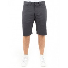 BERMUDAS ELEMENT SAWYER GRIS