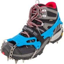 CRAMPONES ICE TRACTION PLUS