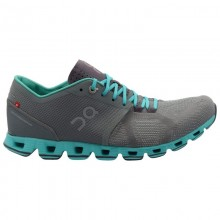 ZAPATILLAS MUJER ON RUNNING CLOUD X ATLANTIS
