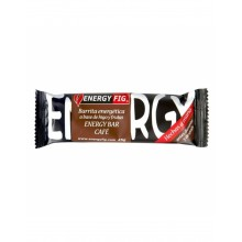 BARRITA ENERGETICA QUICK ENERGY SPORT – CAFE