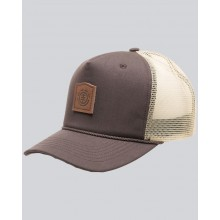 GORRA ELEMENT WOLFEBORO TRUCKER