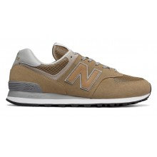 ZAPATILLAS NEW BALANCE ML574 EBE