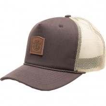 GORRA ELEMENT WOLFEBORO