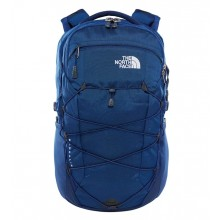 MOCHILA THE NORTH FACE BOREALIS 28L