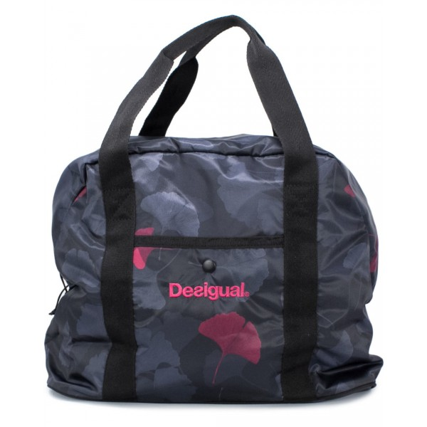 BOLSA DESIGUAL PADDED complementos, GYM GINKO - complementos, PADDED mochilas a2b629