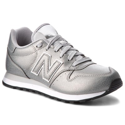 zapatillas new balance en la plata