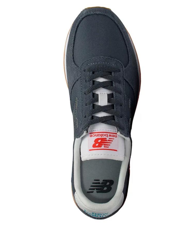 new balance zapatillas mujer wl220