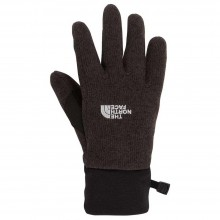 GUANTES THE NORTH FACE GORDON LYONS NEGRO