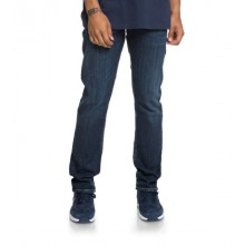 PANTALON DC SHOES WORKER STRAIGHT SMS
