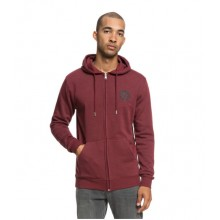 SUDADERA DC SHOES REBEL ZH