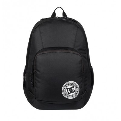 MOCHILA DC SHOES THE LOCKER 23L