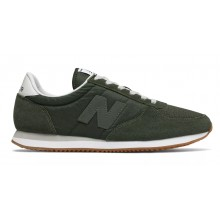 ZAPATILLAS NEW BALANCE U220EC VERDE