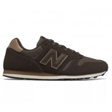 ZAPATILLAS NEW BALANCE ML373 BRT MARRON