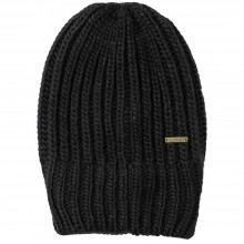 GORRO ELEMENT MELLA