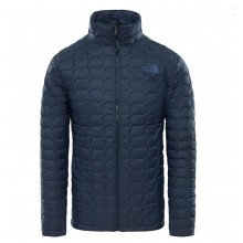 CHAQUETA THE NORTH FACE THERMOBALL™ URBAN AZUL