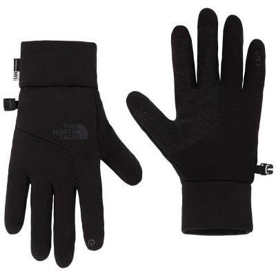GUANTES W THE NORTH FACE ETIP™