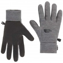 GUANTES THE NORTH FACE ETIP™