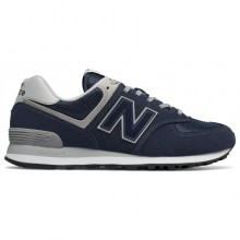 ZAPATILLAS NEW BALANCE WL574 EGN