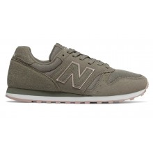 ZAPATILLAS NEW BALANCE WL MMS VERDE