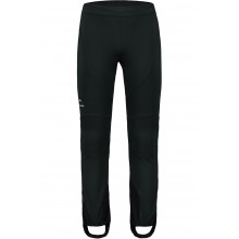 PANTALON TRAVESIA MALOJA FILEMOONM NEGRO