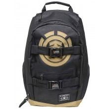 MOCHILA ELEMENT MOHAVE 30L W19