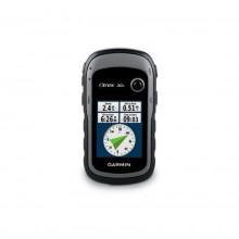 GPS MANO GARMIN ETREX 30X