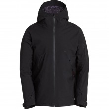 CHAQUETA NIEVE BILLABONG EXPEDITION NEGRO