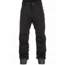 PANTALON NIEVE BILLABONG COMPASS STRETCH NEGRO