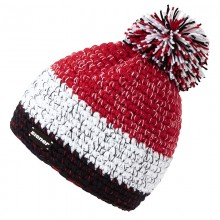 GORRO ZIENER INTERCONTINENTAL