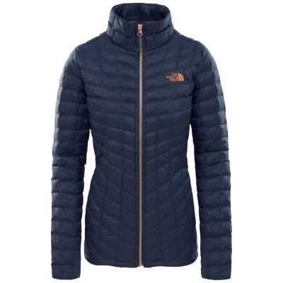 CHAQUETA THE NORTH FACE THERMOBALL™ URBAN NAVY
