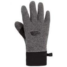 GUANTES THE NORTH FACE GORDON LYONS GRIS