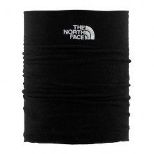 CUELLO THE NORT FACE WINTER SEAMLESS NEGRO